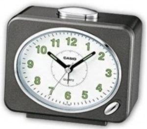 Годинник CASIO TQ-366-8EF 200145_20180605_210_188_TQ_366_8EF.jpg — ДЕКА