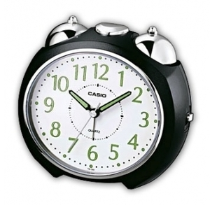 Часы CASIO TQ-369-1EF