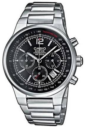 Casio EF-500D-1AVEF