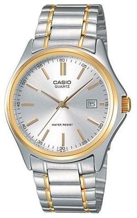 Casio MTP-1183G-7ADF