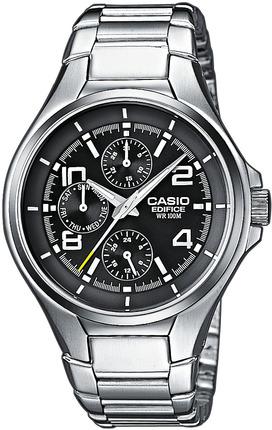 Часы CASIO EF-316D-1AVEF