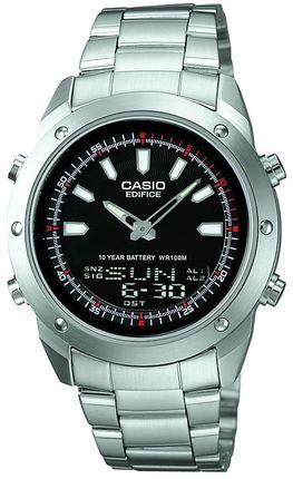 Casio EFA-118D-1AVEF