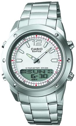 Casio EFA-118D-7AVEF