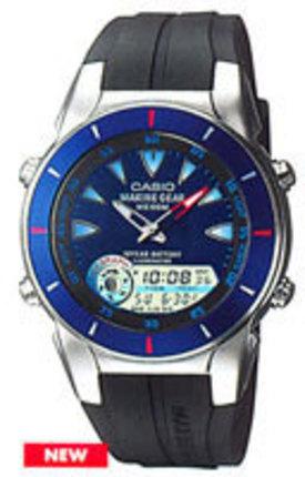 Casio MRP-700-2A1