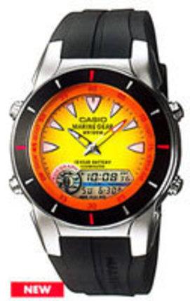 Casio MRP-700-9A