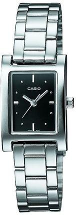 Casio LTP-1279D-1A