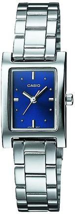 Casio LTP-1279D-2A