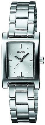Casio LTP-1279D-7A