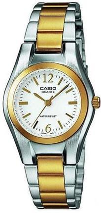 Casio LTP-1280SG-7A