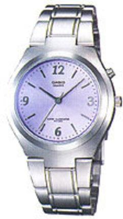 Casio LTP-1204A-6A