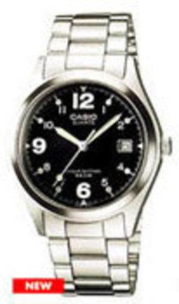 Casio MTP-1266D-1B