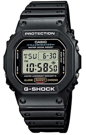 Часы CASIO DW-5600E-1VER 200320_20180728_1500_1024_imgonline_com_ua_Resize_TJ09ubNNqw.jpg — ДЕКА