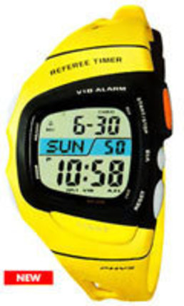 Casio RFT-100-9V