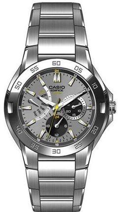 Casio EF-318D-8A