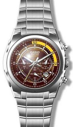 Casio EF-513D-5A