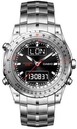 Casio MTP-4700D-1A