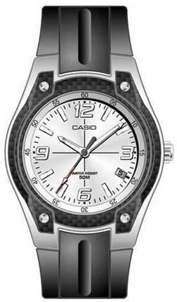 Casio MTR-101-7A