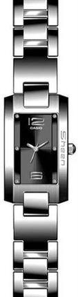 Casio SHN-4004D-1C