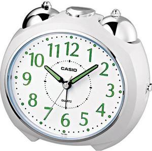 Часы CASIO TQ-369-7EF