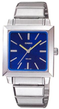 Casio MTF-106D-2A