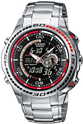 Часы CASIO EFA-121D-1AVEF 200488_20190102_500_500_EFA_121D_1AVEF.jpg — ДЕКА