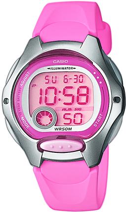 Часы CASIO LW-200-4BVEF 200498_20190608_530_890_2PwG.jpg — ДЕКА
