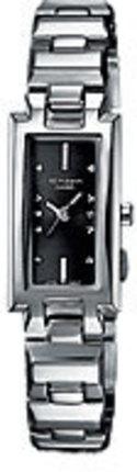 Casio SHN-4007D-1A