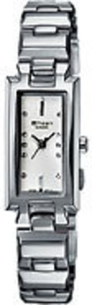 Casio SHN-4007D-7A