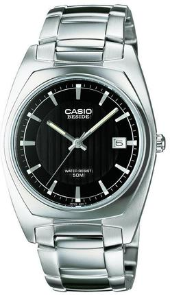Casio BEM-113D-1A