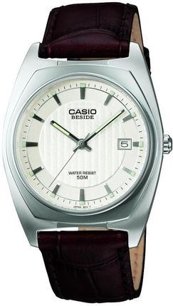 Casio BEM-113L-7A