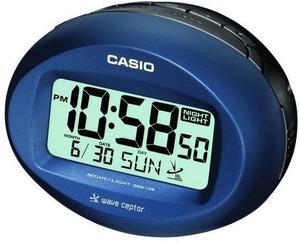Casio DQD-105-2E