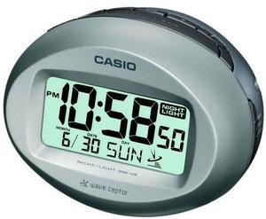 Casio DQD-105-8E