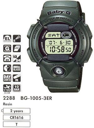 Casio BG-1005-3E