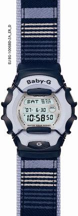 Casio BG-1006BD-2A