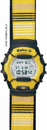 Casio BG-1006BD-9E