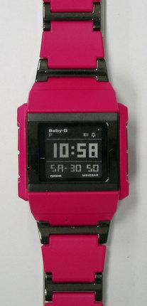 Casio BG-2000BC-4E