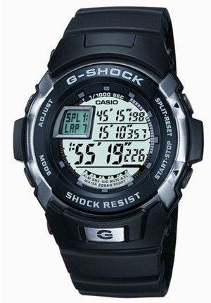 Casio G-7700-1ER