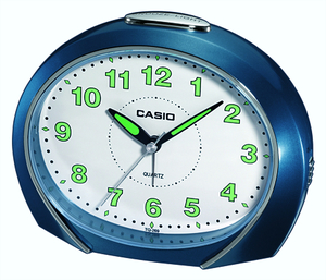 Casio TQ-269-2EF