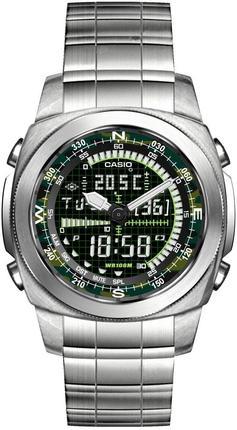 Casio AMW-707D-1A