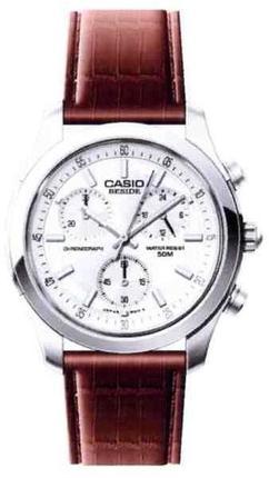 Casio BEM-503L-7A