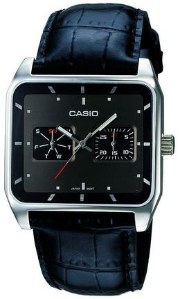 Casio MTF-304L-1A