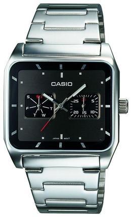 Casio MTF-304D-1A