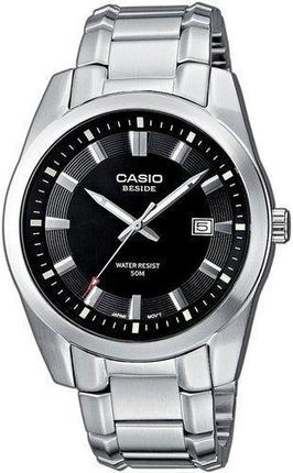 Casio BEM-116D-1AVEF