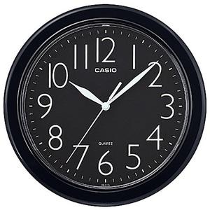 Часы CASIO IQ-01-1R 200712_20190516_466_469_IQ_01S_1R.jpg — ДЕКА