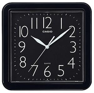 Часы CASIO IQ-02-1R 200714_20190516_473_465_IQ_02S_1R.jpg — ДЕКА