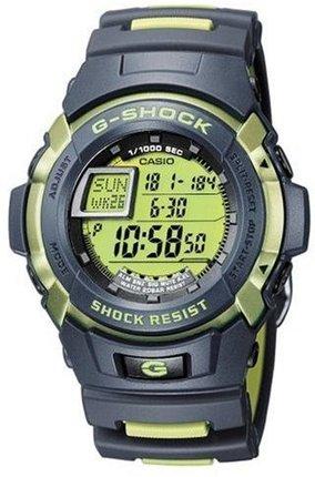 Casio G-7710C-3ER