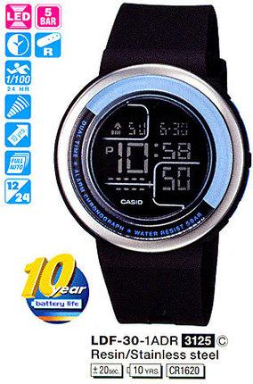 Casio LDF-30-1A