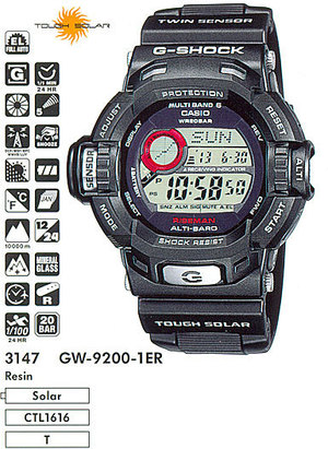 Часы CASIO GW-9200-1ER GW-9200-1E.jpg — ДЕКА