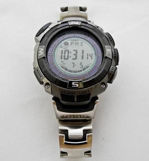 Часы CASIO PRW-1500T-7VER 200848_20150324_624_673__391415483_1373028604.jpg — ДЕКА