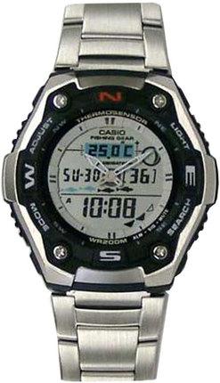 Часы CASIO AQW-101D-1AVER AQW-101D-1AVER_1.jpg — ДЕКА